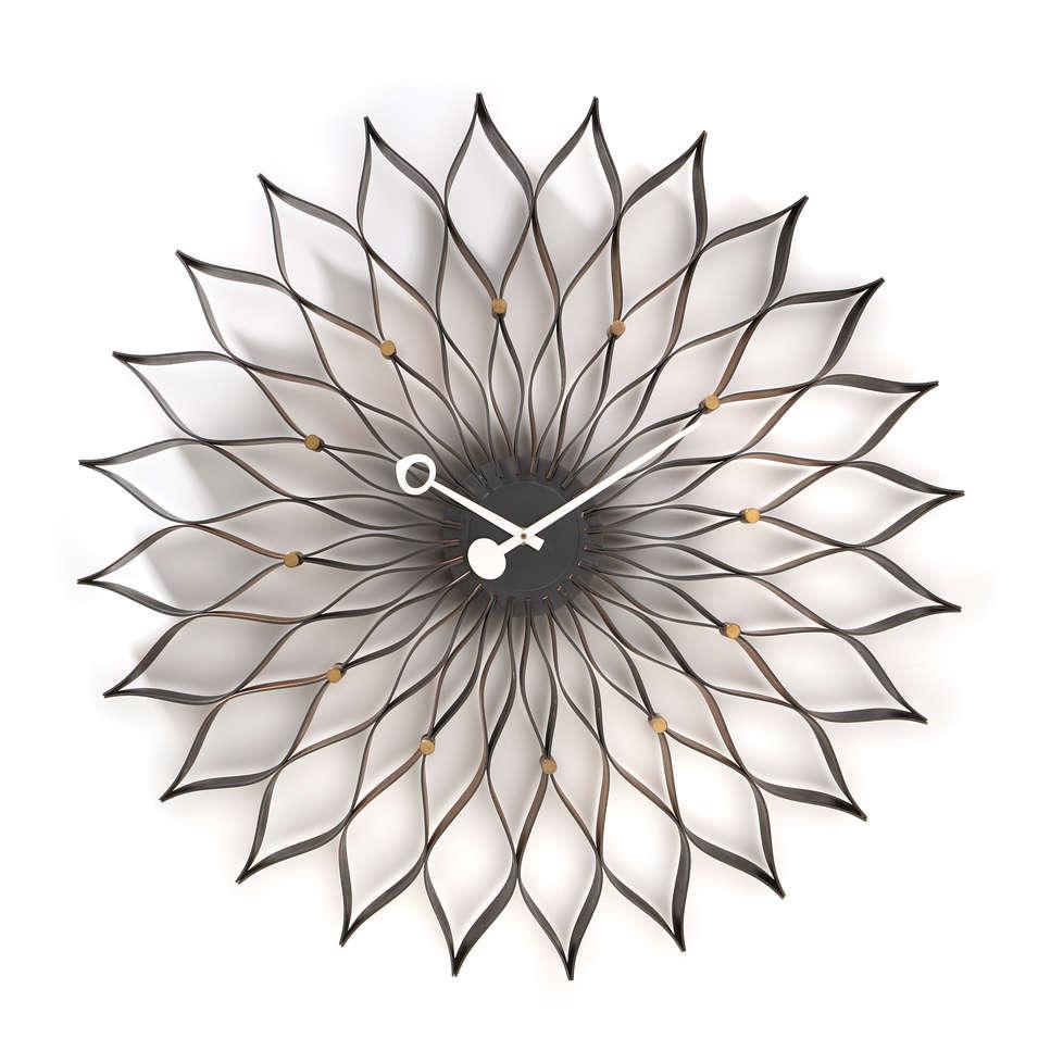 1958 59_SunflowerClock_p117_MDO 1270