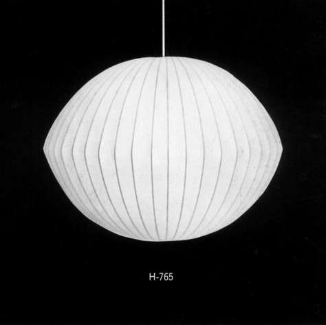23_1952_Bubble lamps, Almond.jpg
