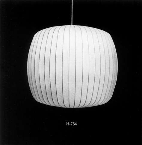 24_1952_Bubble lamps, Roll.jpg