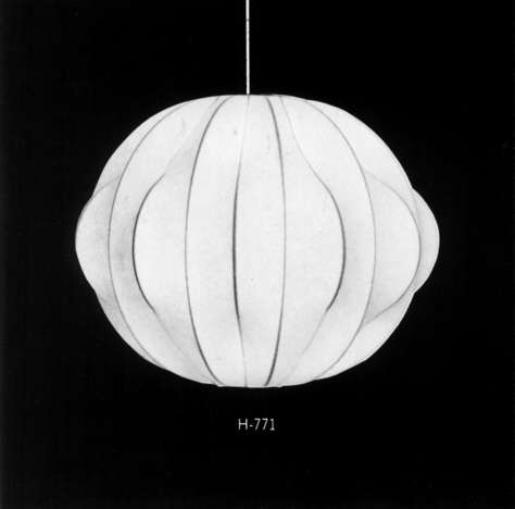 26_1952_Bubble Lamps, H-771.jpg