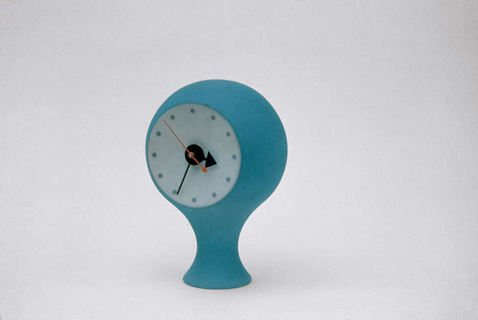 (China clocks Ceramic clocks)